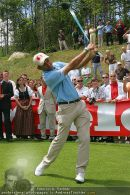 Promi-Golf - Adamstal - Sa 16.06.2007 - 71