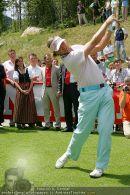 Promi-Golf - Adamstal - Sa 16.06.2007 - 72