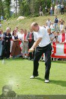 Promi-Golf - Adamstal - Sa 16.06.2007 - 74