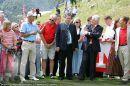 Promi-Golf - Adamstal - Sa 16.06.2007 - 75