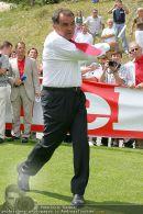 Promi-Golf - Adamstal - Sa 16.06.2007 - 76