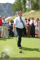 Promi-Golf - Adamstal - Sa 16.06.2007 - 77