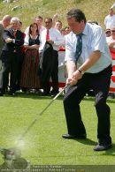 Promi-Golf - Adamstal - Sa 16.06.2007 - 78