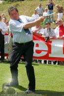 Promi-Golf - Adamstal - Sa 16.06.2007 - 79