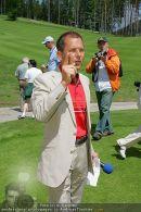 Promi-Golf - Adamstal - Sa 16.06.2007 - 80