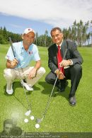 Promi-Golf - Adamstal - Sa 16.06.2007 - 81