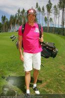 Promi-Golf - Adamstal - Sa 16.06.2007 - 82
