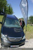 Promi-Golf - Adamstal - Sa 16.06.2007 - 95