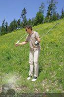 Promi-Golf - Adamstal - Sa 16.06.2007 - 97