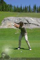 Promi-Golf - Adamstal - Sa 16.06.2007 - 98