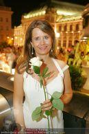 Woman Fete Blanche - Albertina - Di 19.06.2007 - 21