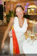 Woman Fete Blanche - Albertina - Di 19.06.2007 - 46