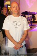 Bruce Willis - Albertina - Di 19.06.2007 - 1