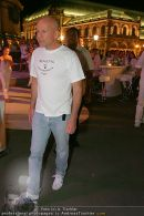 Bruce Willis - Albertina - Di 19.06.2007 - 12
