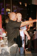 Bruce Willis - Albertina - Di 19.06.2007 - 15