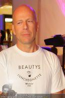 Bruce Willis - Albertina - Di 19.06.2007 - 17