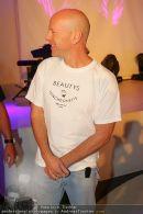 Bruce Willis - Albertina - Di 19.06.2007 - 18