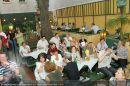 Echter Wiener PK - Gasthaus 1080 - Mi 20.06.2007 - 8