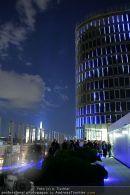 Supermodel Finale - Uniqa Tower - Sa 23.06.2007 - 39