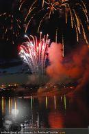 DIF (Feuerwerk) - Donauinsel - Sa 23.06.2007 - 15
