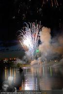 DIF (Feuerwerk) - Donauinsel - Sa 23.06.2007 - 4