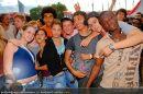 DIF (MTV Teil 1) - Donauinsel - Sa 23.06.2007 - 14