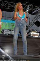 DIF (MTV Teil 1) - Donauinsel - Sa 23.06.2007 - 17