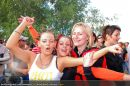 DIF (MTV Teil 1) - Donauinsel - Sa 23.06.2007 - 27