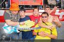 DIF (MTV Teil 1) - Donauinsel - Sa 23.06.2007 - 31