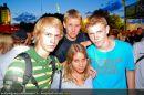 DIF (ViVa) - Donauinsel - Sa 23.06.2007 - 94