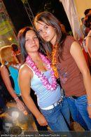 DIF (ViVa) - Donauinsel - Sa 23.06.2007 - 99