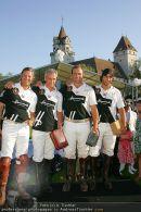 Poloturnier - Ebreichsdorf - So 24.06.2007 - 169