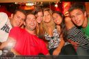RnB Casino - Habana - Mi 27.06.2007 - 1