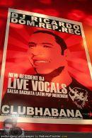 RnB Casino - Habana - Mi 27.06.2007 - 28