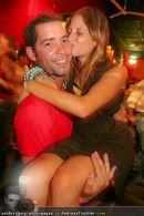 RnB Casino - Habana - Mi 27.06.2007 - 3