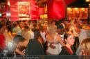 RnB Casino - Habana - Mi 27.06.2007 - 8