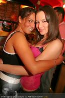 RnB Casino - Habana - Mi 27.06.2007 - 9