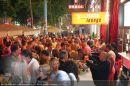10 Jahresfeier - Bar Italia - Fr 29.06.2007 - 12
