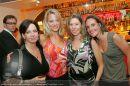 10 Jahresfeier - Bar Italia - Fr 29.06.2007 - 13