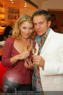 10 Jahresfeier - Bar Italia - Fr 29.06.2007 - 16