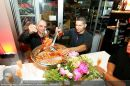 10 Jahresfeier - Bar Italia - Fr 29.06.2007 - 18