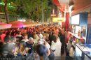 10 Jahresfeier - Bar Italia - Fr 29.06.2007 - 21