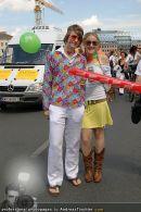 Regenbogen - Wien Ring - Sa 30.06.2007 - 57