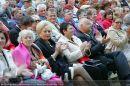 Operetten Sommer - Theresianum - Do 05.07.2007 - 4