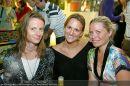 Sommerfest für Freunde - Marina Wien - Fr 06.07.2007 - 1