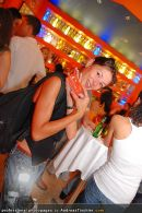 Party Night - Floridita - Sa 07.07.2007 - 38