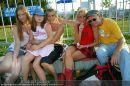 NRG in the Park - Donauinsel - Sa 21.07.2007 - 96