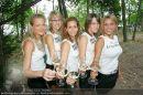 Jungwinzer - Heuriger Hajszan - Di 24.07.2007 - 2