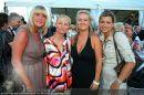 RMS Sommerfest - Freudenau - Do 26.07.2007 - 106