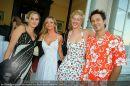 RMS Sommerfest - Freudenau - Do 26.07.2007 - 125